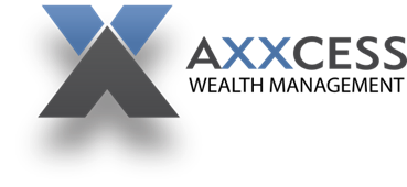AxxcessWealth