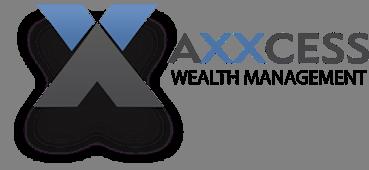 AxxcessWealth
